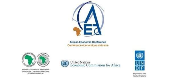 AEC 2018 : L'Afrique doit se concentrer sur sa grande ressource, ses jeunes, disent les experts