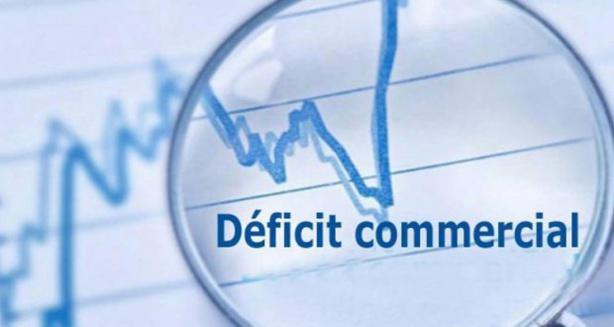Uemoa: Le solde de la balance commerciale déficitaire au troisième trimestre