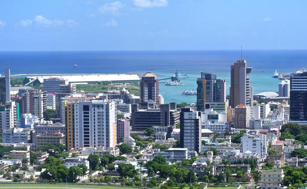 Commerce électronique : Maurice est le pays africain le mieux préparé