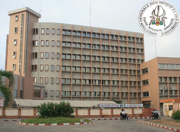 Bons du trésor : Le Bénin sollicite 20 milliards de FCFA  sur le marché financier