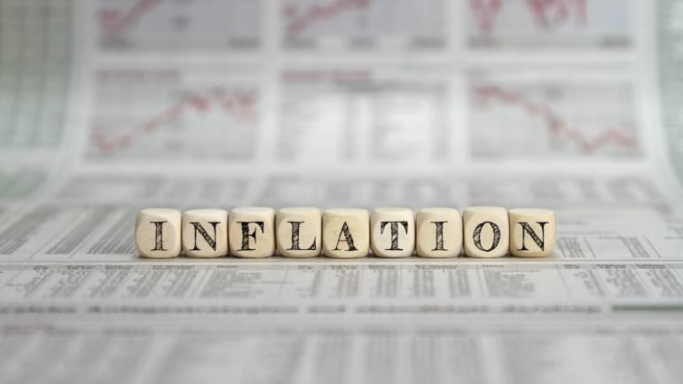 Uemoa : Hausse des prix  de 1,1% en décembre 2018