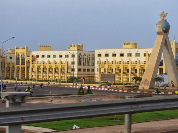 Bons du trésor : Le Mali émet  20 milliards de FCFA  sur le marché financier