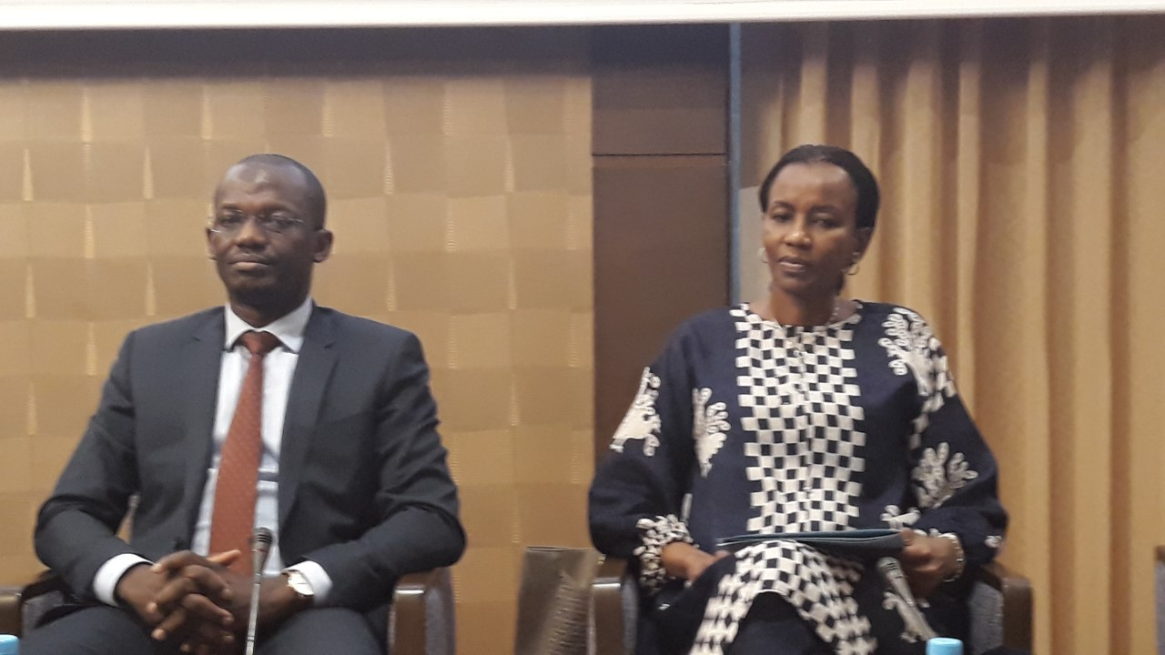 Stimulation de la croissance malienne : La Banque mondiale invite Bamako à agir vite