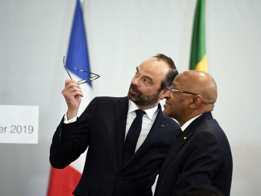 Coopération Mali-France : Signature de conventions estimées à 85 millions d'euros