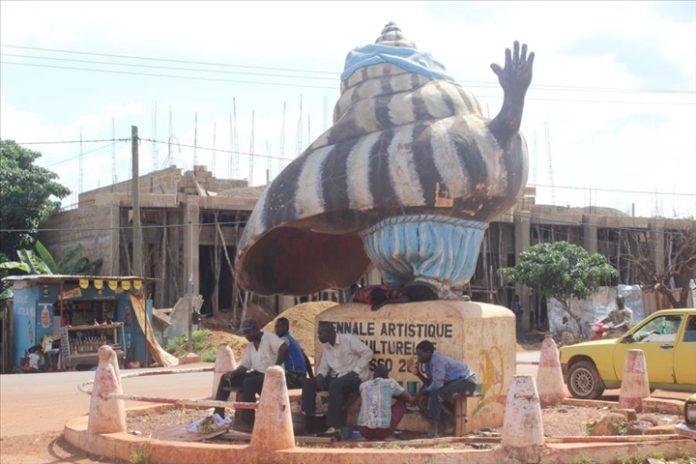 Mali : Adoption de projets de textes sur les travaux de construction d'un échangeur, d'un viaduc et d'aménagement de 10 km de voies urbaines dans la ville de Sikasso