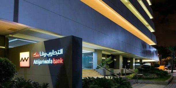 Fonds vert pour le climat : le groupe Attijariwafa Bank accrédité comme intermédiaire financier en Afrique