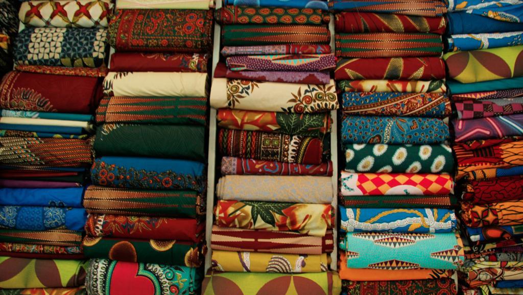 Industrie textile : Le dialogue social en panne au niveau de  COMATEX- SA