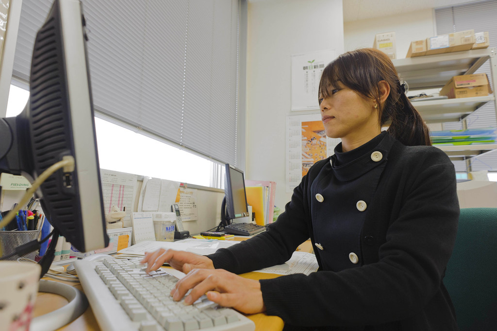 La « pénalisation professionnelle de la maternité » a augmenté (OIT)