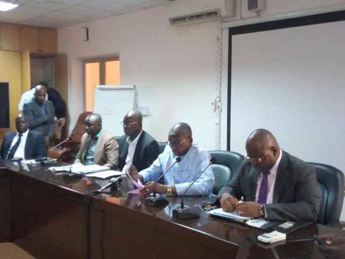 Caisse malienne de sécurité sociale: Un nouveau code pour atteindre la stabilité financière dans les années