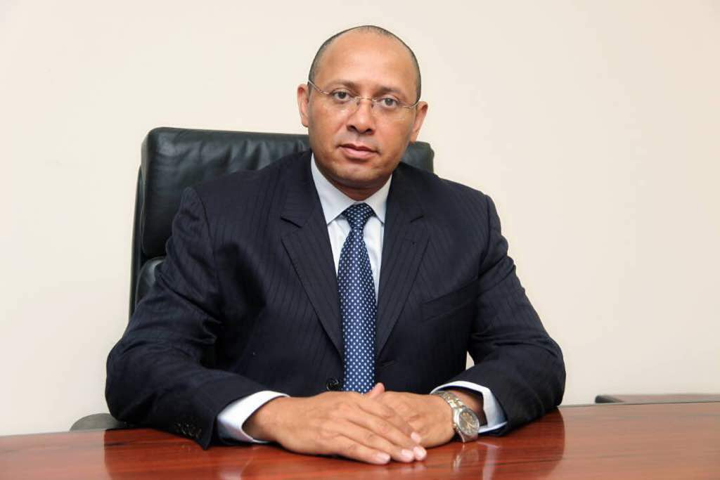 Banques: Mamadou Igor DIARRA promu Directeur régional des filiales Bank of Africa-UEMOA
