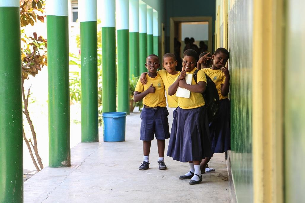 Renforcement du capital humain : La Banque mondiale dévoile son nouveau plan pour l'Afrique