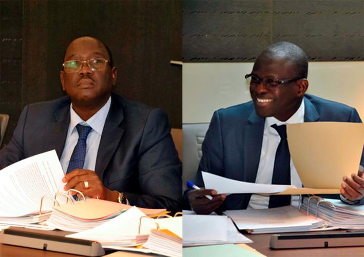Banques : la BNDA a injecté dans l'économie nationale 459 milliards de FCFA