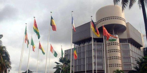Financement des Mpme : La Boad alloue 10 milliards de FCfa à Boa Niger