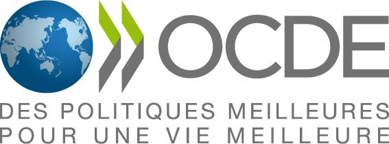 Zone Ocde : Le taux de chômage de la zone OCDE en baisse à 5.2% en avril 2019