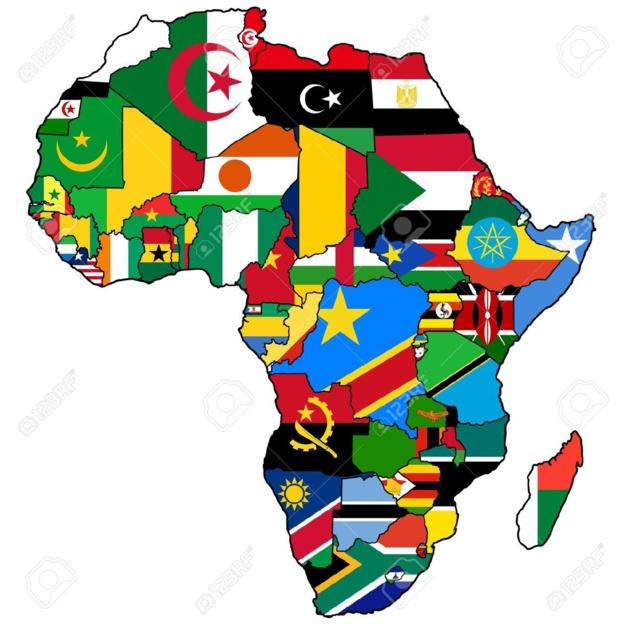 Niveau d'endettement en Afrique : 16 pays présentent un risque élevé de surendettement selon la Bad