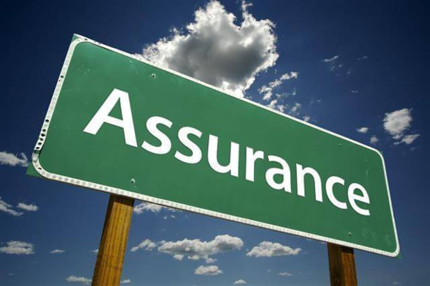 Rémunérations les plus élevées des dirigeants dans le secteur de l'assurance