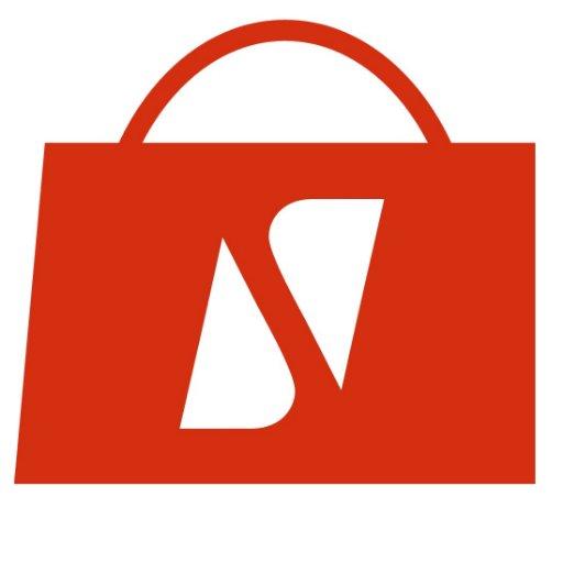 5ème Edition du Programme d'Entrepreneuriat de la Fondation Tony ELUMELU, UBA lance le UBA Marketplace.