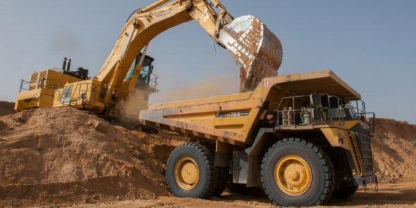 Production industrielle dans l'Uemoa : Une augmentation de 1,8% enregistrée en avril 2019