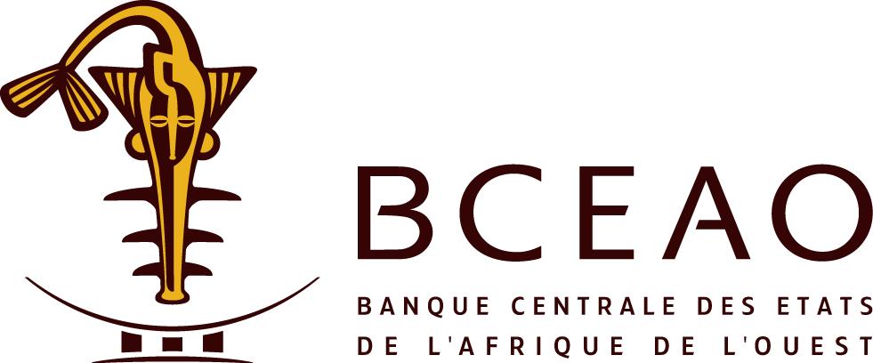 Activités bancaires dans l'Uemoa :  Les montants des dépôts à terme enregistrent un repli de 15,1 %