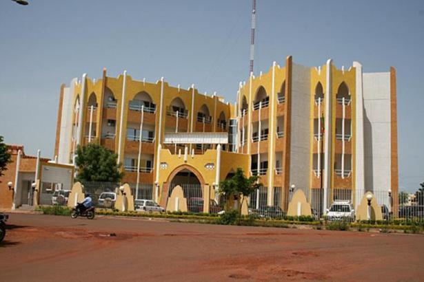 Mali : Le trésor public blinde ses coffres avec 27,5 milliards de FCFA