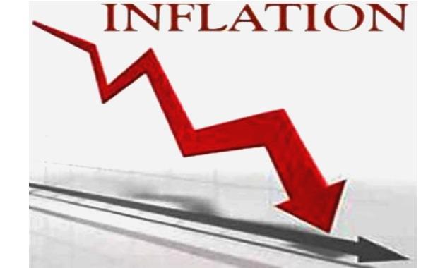 Zone Uemoa : L'inflation estimée à -0,5% à fin juillet 2019