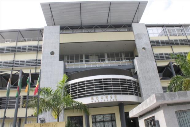 L'emprunt obligataire « ETAT DU MALI 6,50% 2019- 2027 » admis au compartiment des obligations de la BRVM