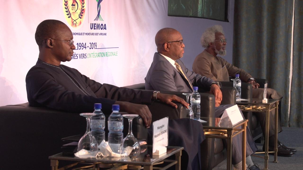 UEMOA : La faiblesse des échanges intracommunautaires au menu du   Forum sur la libre circulation des personnes et des biens