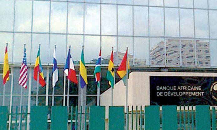 Banque africaine de développement : La cinquième réunion extraordinaire du Conseil des gouverneurs prévu ce 31 octobre