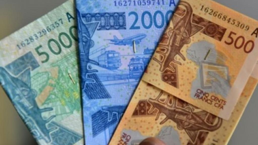 Système bancaire de l'Umoa : Le Produit net bancaire a progressé de 6,0% en 2018