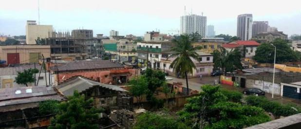 Avancée économique : Le Togo progresse de 0,5 point en 2018
