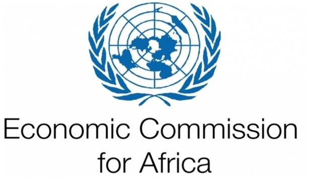 Des experts examineront l'édition 2020 du Rapport économique phare sur l'Afrique de la CEA 2020