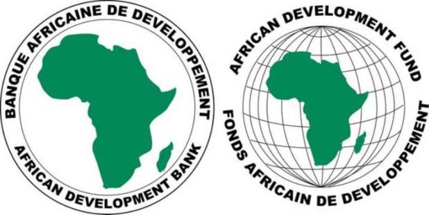 Banque africaine de développement : Une mission des administrateurs attendue à Dakar à partir du 17 février