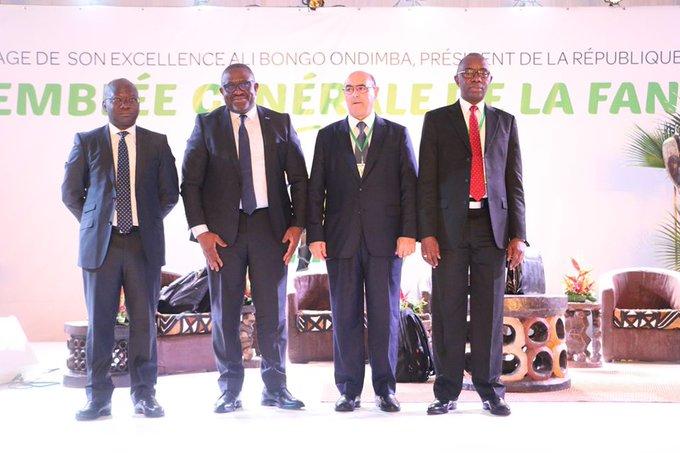 Zone Cima : « 80% des états financiers produits contiennent des anomalies significatives en dépit des certifications des commissaires aux comptes »