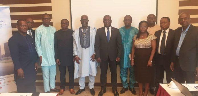 Bénin : La Brvm à la rencontre des investisseurs et émetteurs potentiels