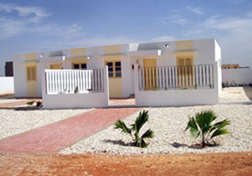 Accès au logement dans la zone Uemoa : La Bad liste les contraintes