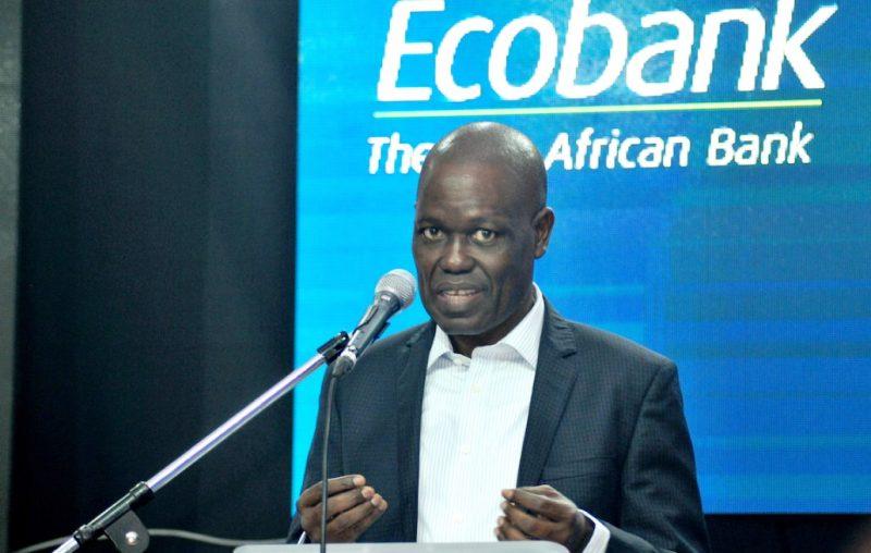 Soutien aux micro et Pme africaines : Vers un cadre de collaboration entre l'Agence du Nepad et le groupe Ecobank