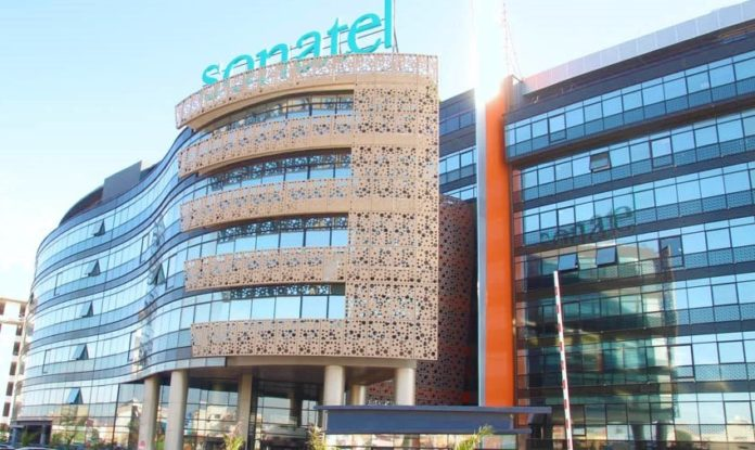 Capacité d'investissement : La Sonatel pèse 585 milliards de FCFA sur la période 2017 à 2019