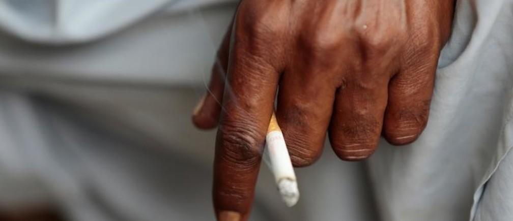 Alternatives au tabac conventionnel : Le soutien inébranlable des scientifiques et des experts