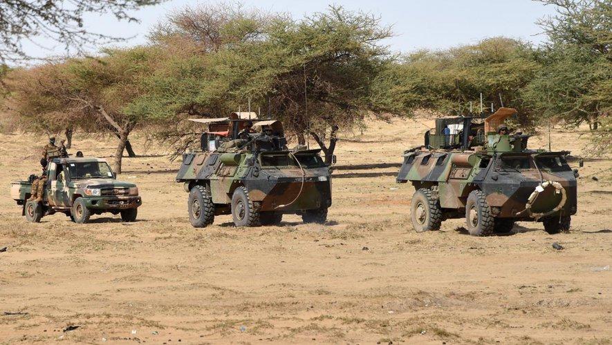 Sortie de crise au Sahel : Les recommandations du chercheur Olivier Ginolin