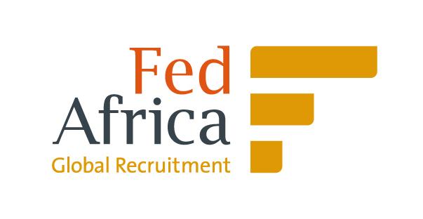 Etude sur l'emploi : 97% des candidats prêts à s'expatrier selon Fed Africa