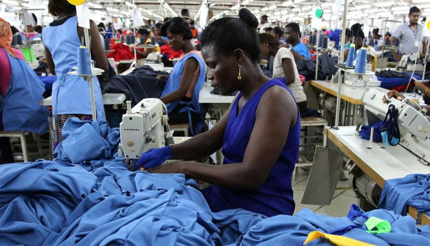 Uemoa : Regain de dynamisme de l'activité économique au mois de juillet 2020