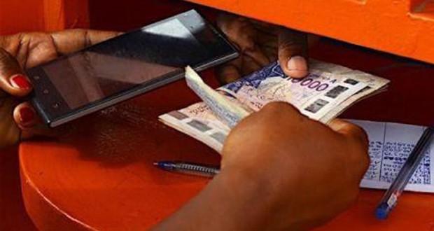 Envoi de fonds des migrants : Le recours aux canaux numériques recommandé pour réduire le coût