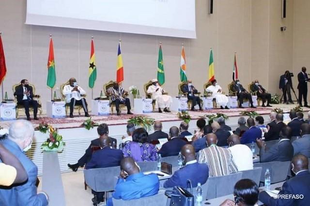 Sommet du G5 Sahel à N'Djamena : les grandes résolutions sur la sécurité et le développement