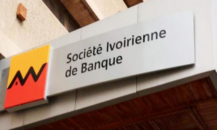 Société Ivoirienne de banque : Le résultat net ressort à 30,261 milliards de FCFA en 2020