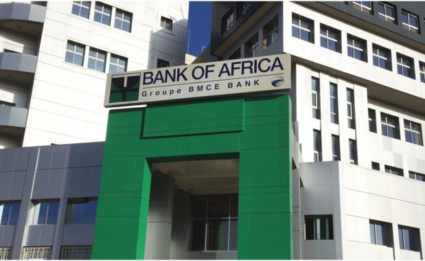 Bank of Africa Mali : Le bénéfice net en progression de 108% à fin 2020