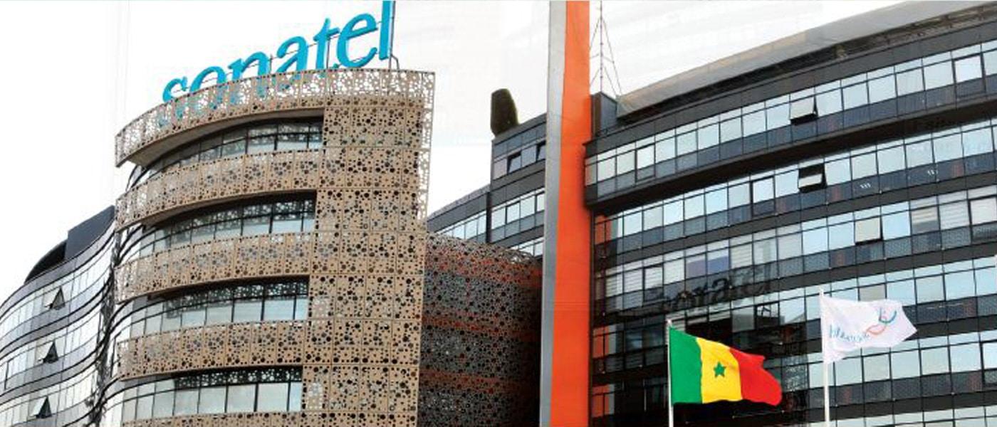Télécoms : Forte progression de 26,5% du résultat net du groupe Sonatel au premier trimestre 2021