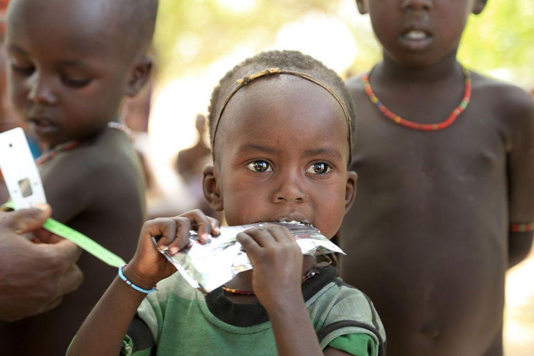 Lutte contre la faim en Afrique : Des banques multilatérales et des partenaires annoncent des investissements de plus de 17 milliards USD