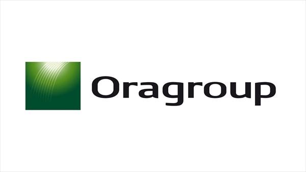 Baisse de près de 9 milliards de FCFA du résultat net consolidé d'Oragroup S.A en 2020