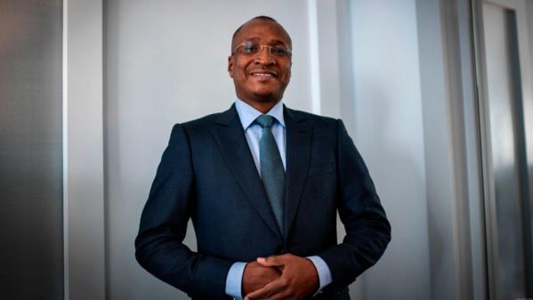 En marche vers Koulouba 2022 : Aliou Boubacar Diallo, au nombre des favoris !