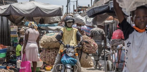 Régulation des marchés en Afrique de l'Ouest : Vers un partenariat entre le Département en charge du commerce, l'Autorité régionale de la concurrence de la Cedeao et la Bad